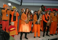 carnaval-2009_boterhoek-best